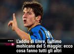 Screenshot_2020-08-17 Emre Belozoglu si ritira era l'ultimo di Lazio-Inter del 5 maggio a gioc...png