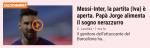 Messi iva.PNG