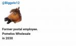 Screenshot_20200925-201220~2.png