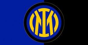 new-logo-inter-milano-1.jpg