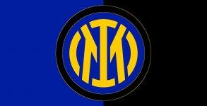 new-logo-inter-milano-2.jpg