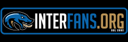 Forum Inter | Interfans.org