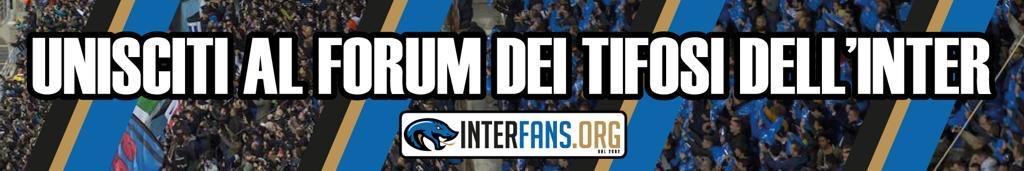 Forum Inter