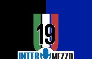 podcast scudetto inter